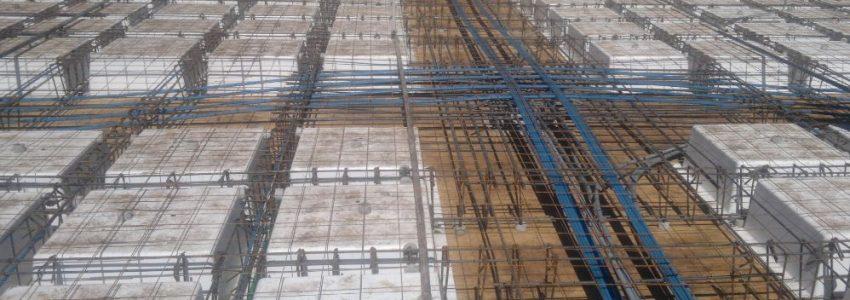 Estructuras-Postensadas-850x300